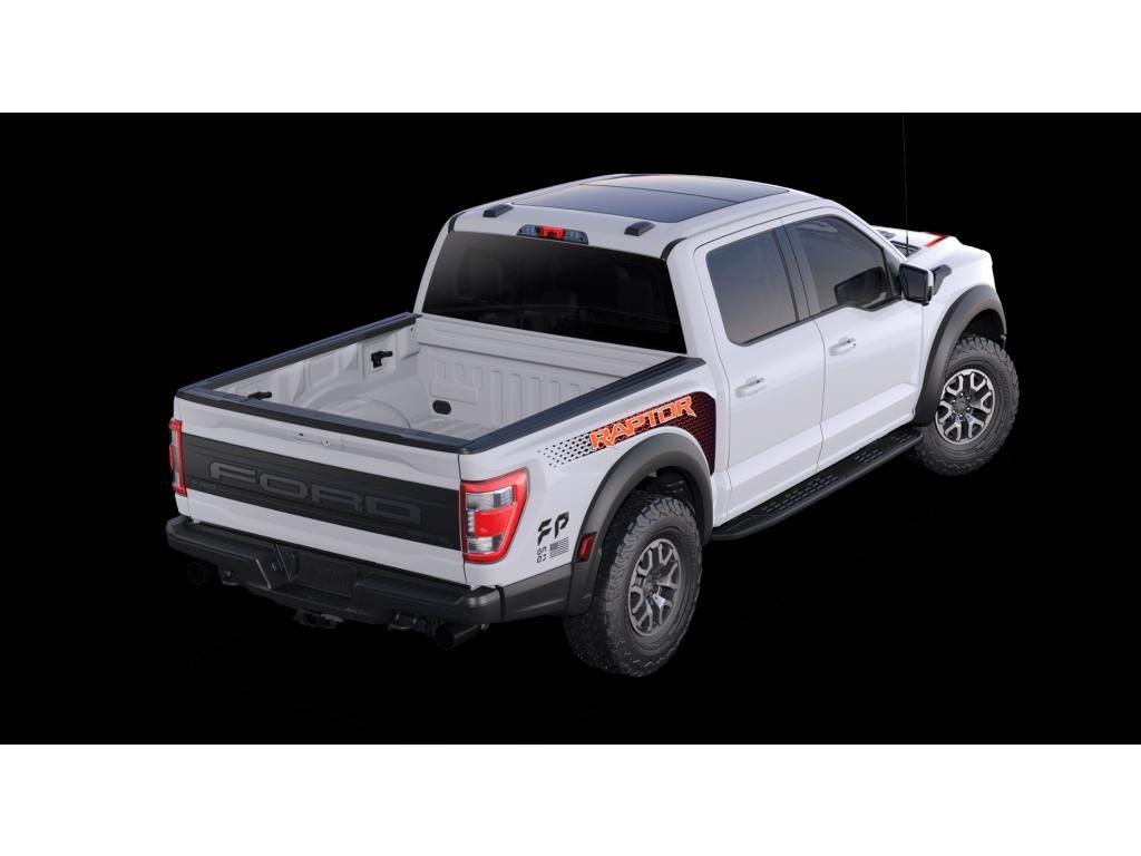 dealerslink_s3_amazonaws_com-vehicles-1206-213285N-61601cc7c7c8c_jpg