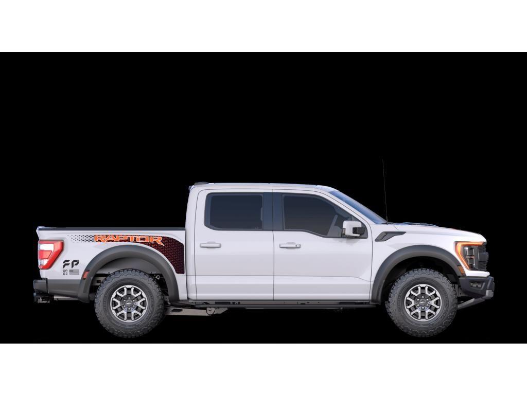 dealerslink_s3_amazonaws_com-vehicles-1206-213285N-61601cd0ec315_jpg