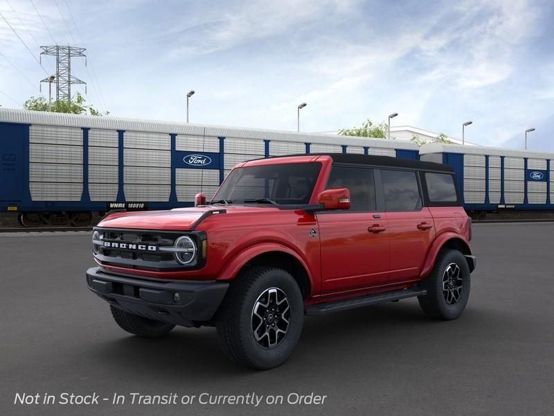 dealerslink_s3_amazonaws_com-vehicles-1206-213312N-615ecc2b6dd6b_jpg