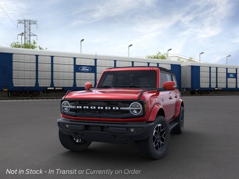 dealerslink_s3_amazonaws_com-vehicles-1206-213312N-615ecc2c7d90d_jpg