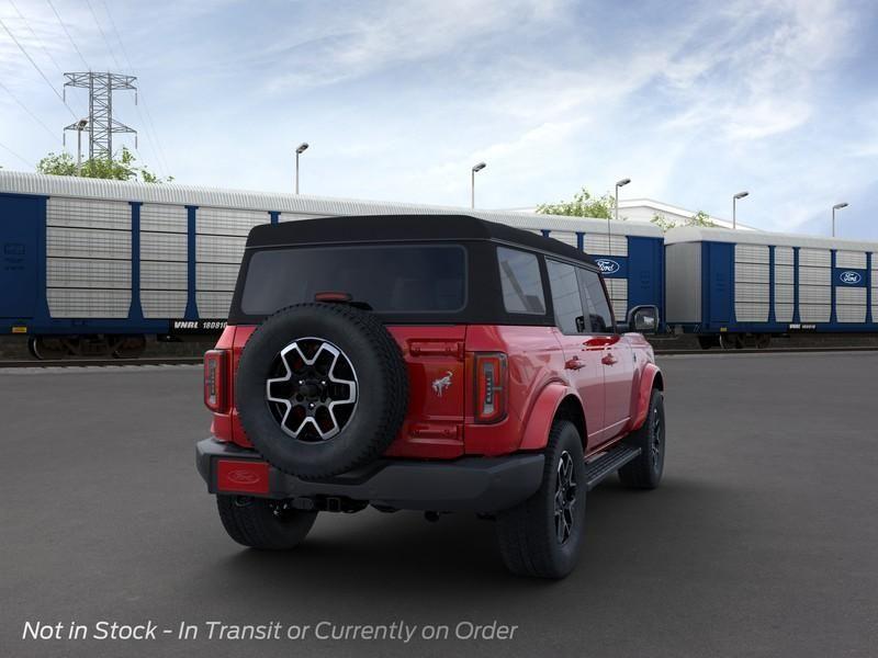 dealerslink_s3_amazonaws_com-vehicles-1206-213312N-615ecc2e9f52d_jpg