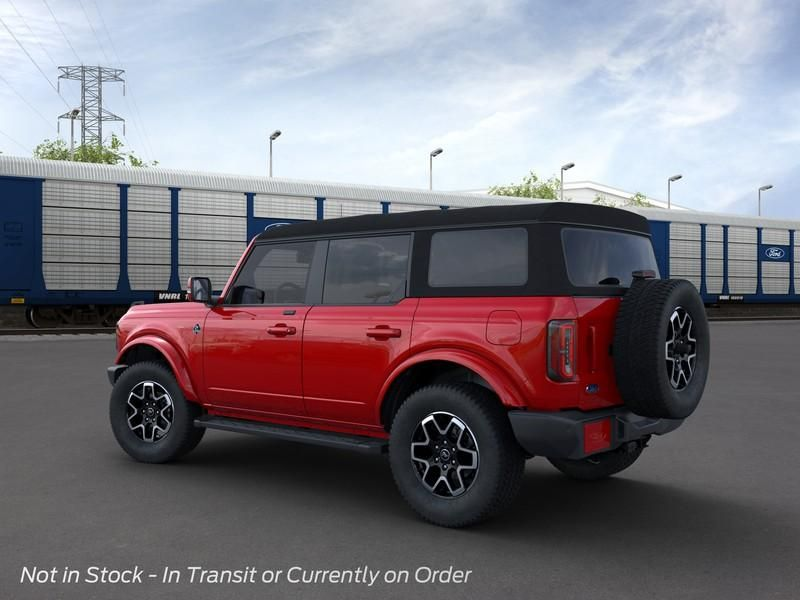 dealerslink_s3_amazonaws_com-vehicles-1206-213312N-615ecc2fb2faf_jpg