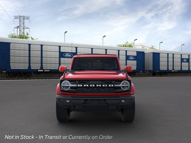 dealerslink_s3_amazonaws_com-vehicles-1206-213312N-615ecc31bfbb5_jpg