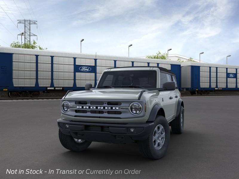 dealerslink_s3_amazonaws_com-vehicles-1206-213906N-614ef99bc3c17_jpg