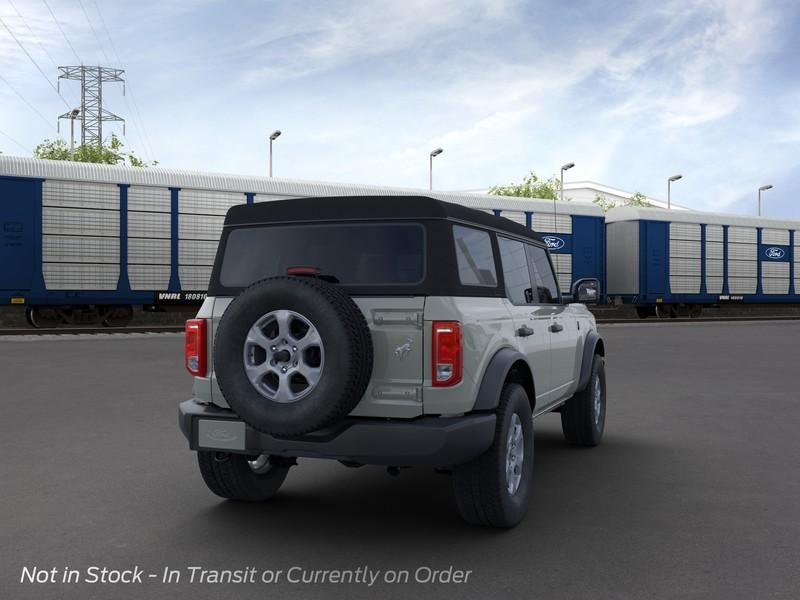 dealerslink_s3_amazonaws_com-vehicles-1206-213906N-614ef99e05d83_jpg