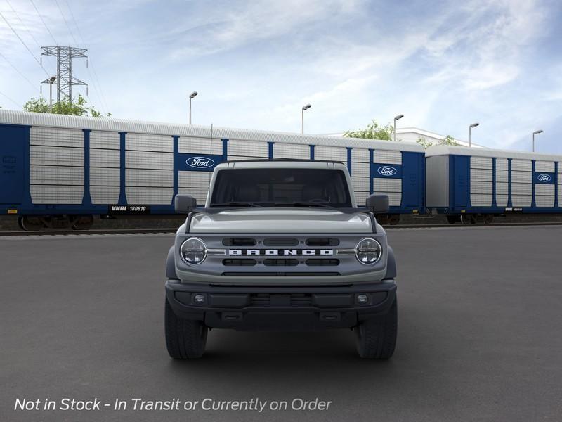 dealerslink_s3_amazonaws_com-vehicles-1206-213906N-614ef9a146da1_jpg
