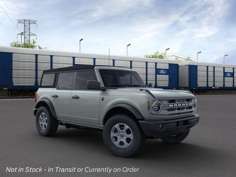 dealerslink_s3_amazonaws_com-vehicles-1206-213906N-614ef9a2b04a0_jpg
