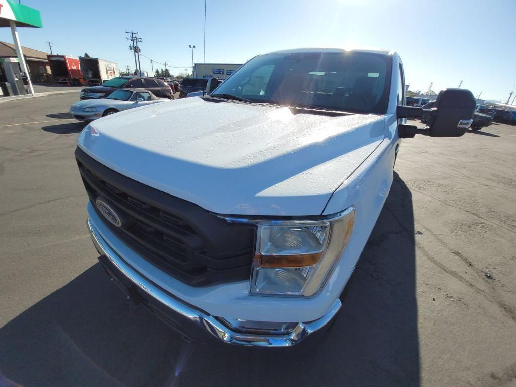 dealerslink_s3_amazonaws_com-vehicles-1206-214848N-6092f1c7b40b1_jpg