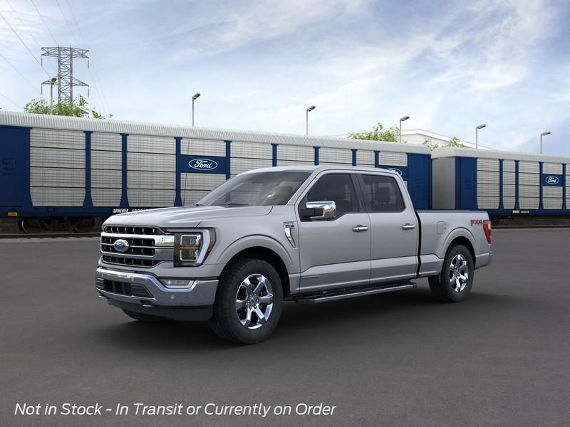 dealerslink_s3_amazonaws_com-vehicles-1206-215346N-614ef96b74277_jpg