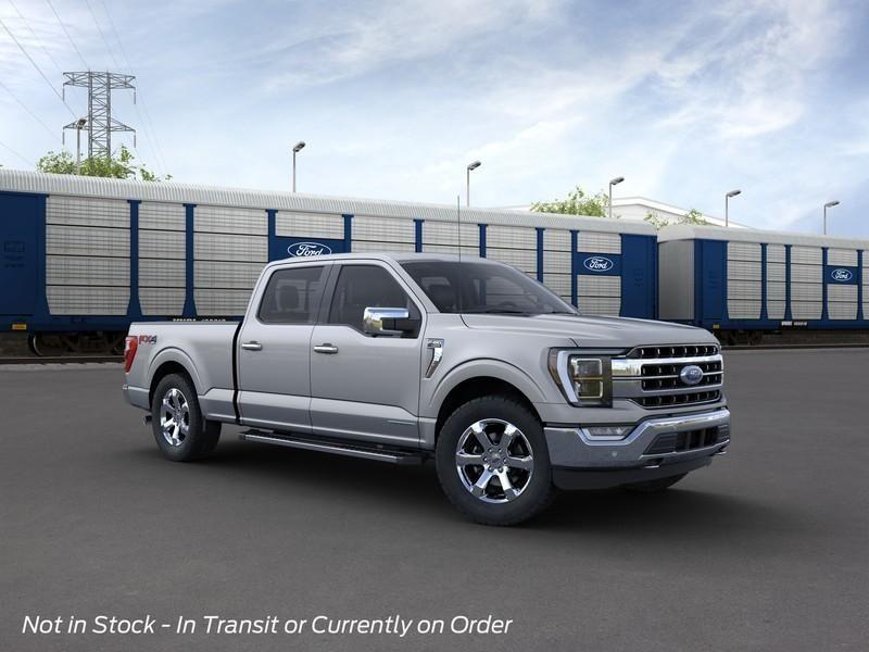 dealerslink_s3_amazonaws_com-vehicles-1206-215346N-614ef971ba3a9_jpg