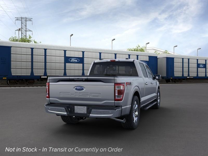 dealerslink_s3_amazonaws_com-vehicles-1206-215346N-614ef972acbe6_jpg