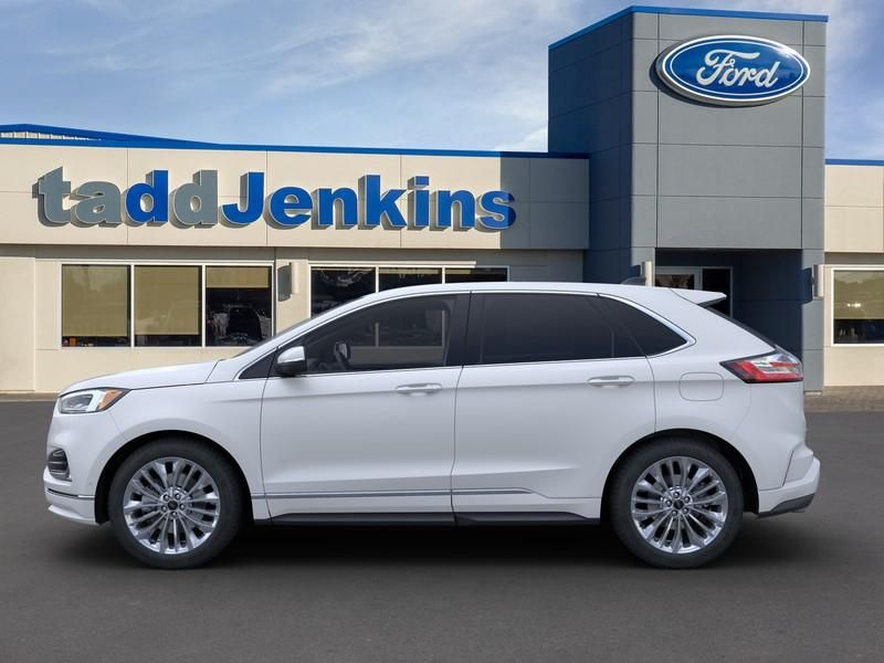 dealerslink_s3_amazonaws_com-vehicles-1206-215373N-614ef9b441352_jpg