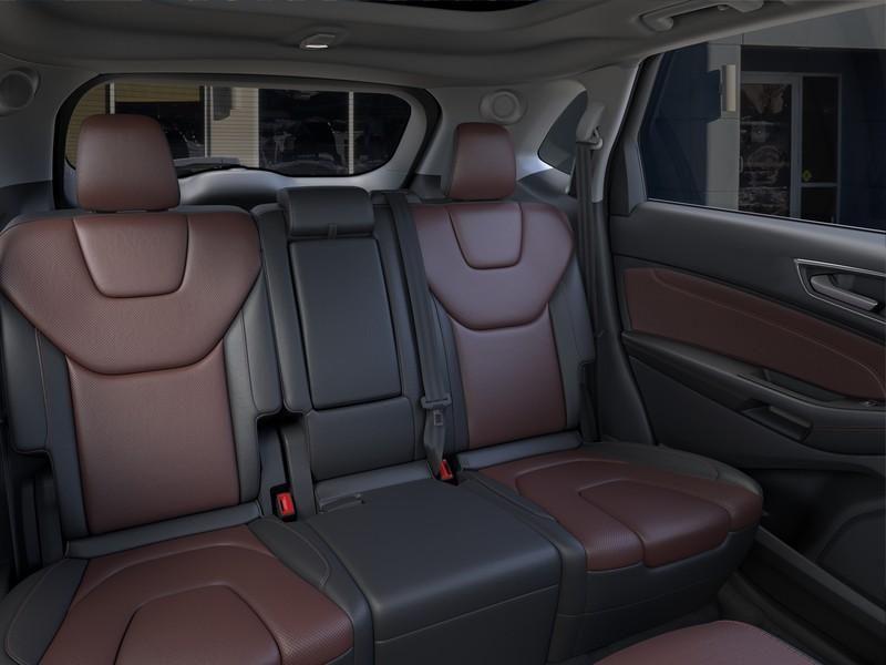 dealerslink_s3_amazonaws_com-vehicles-1206-215373N-614ef9bdf05ba_jpg