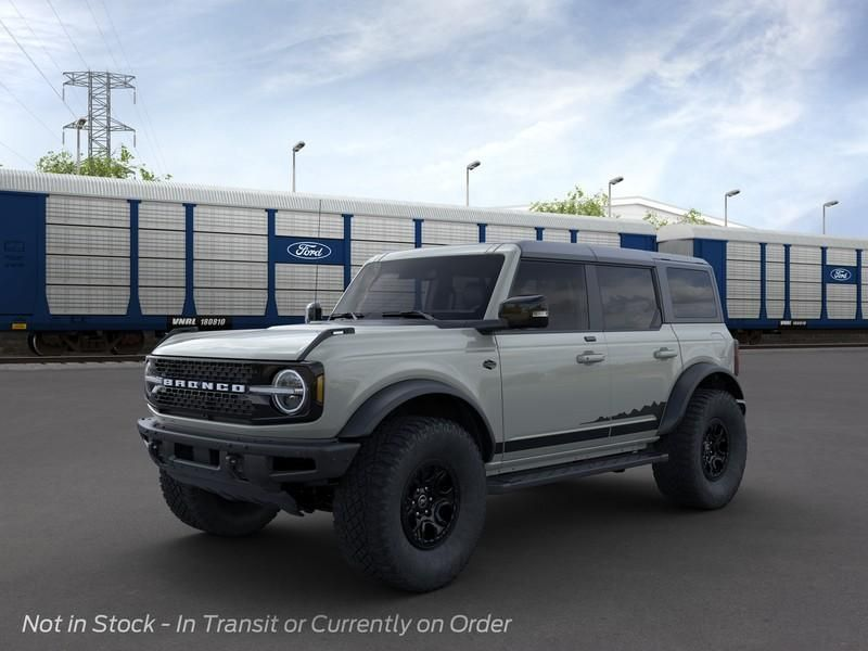 dealerslink_s3_amazonaws_com-vehicles-1206-216235N-614ef9e06d6f6_jpg