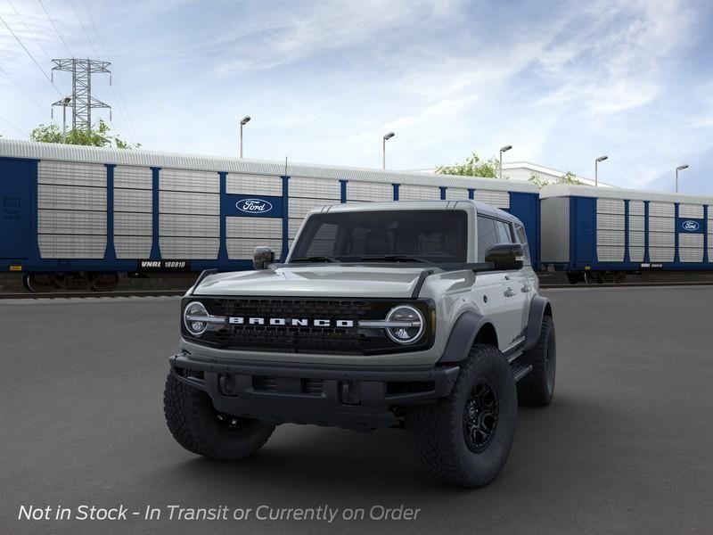 dealerslink_s3_amazonaws_com-vehicles-1206-216235N-614ef9e15d7e5_jpg