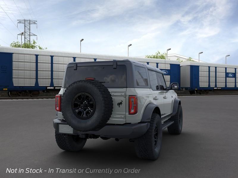 dealerslink_s3_amazonaws_com-vehicles-1206-216235N-614ef9e346ec4_jpg
