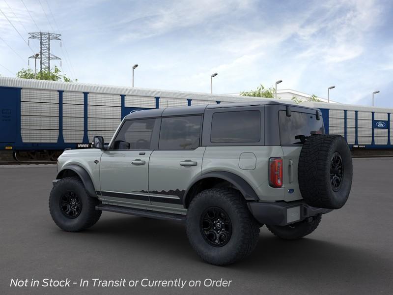 dealerslink_s3_amazonaws_com-vehicles-1206-216235N-614ef9e43d814_jpg