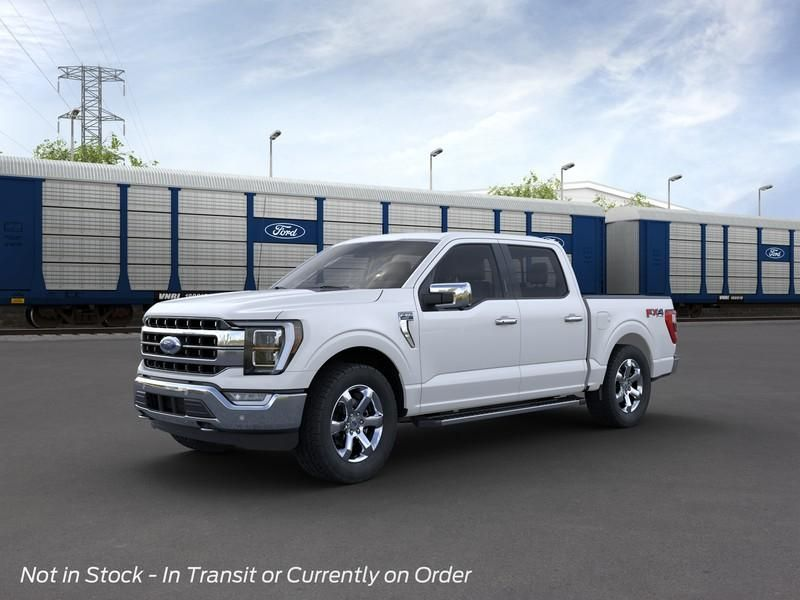 dealerslink_s3_amazonaws_com-vehicles-1206-217141N-614ef9831f5c0_jpg