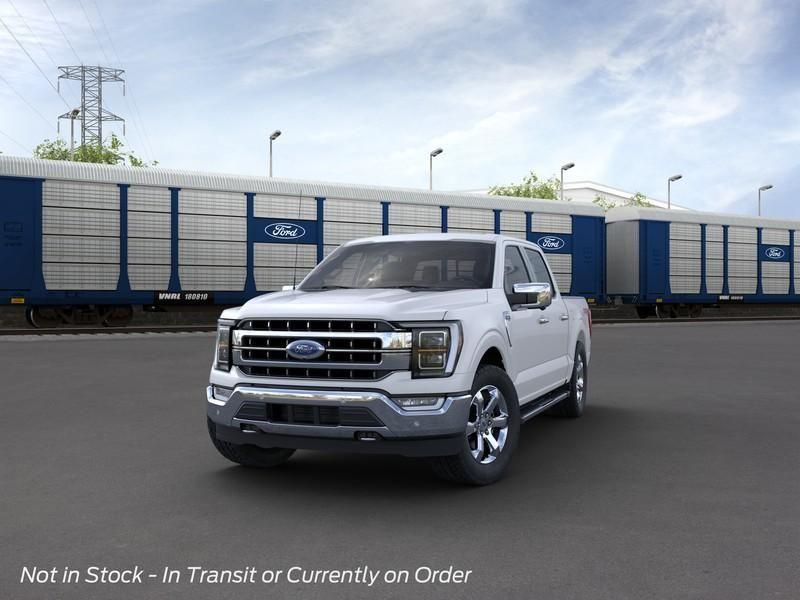 dealerslink_s3_amazonaws_com-vehicles-1206-217141N-614ef9842b734_jpg