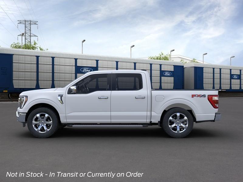 dealerslink_s3_amazonaws_com-vehicles-1206-217141N-614ef98521a99_jpg