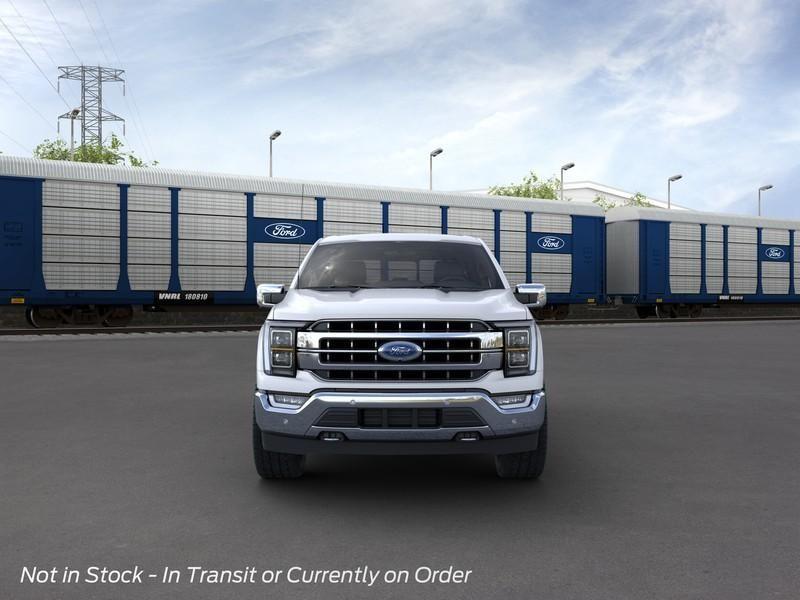 dealerslink_s3_amazonaws_com-vehicles-1206-217141N-614ef988cf2f2_jpg