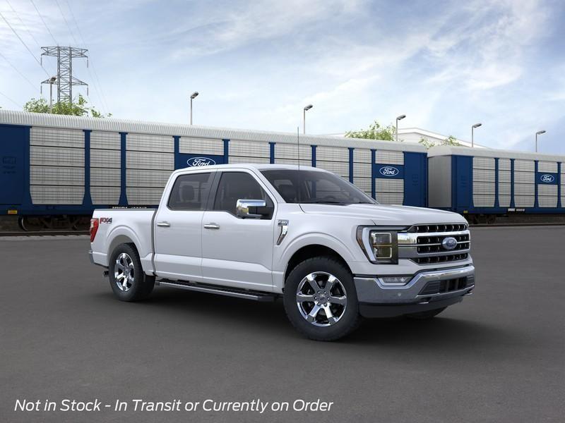 dealerslink_s3_amazonaws_com-vehicles-1206-217141N-614ef989e4d78_jpg