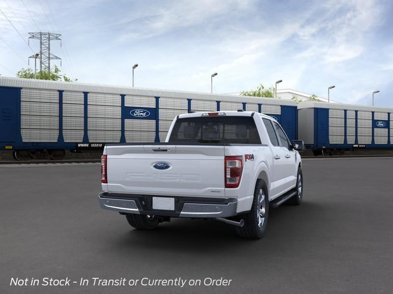 dealerslink_s3_amazonaws_com-vehicles-1206-217141N-614ef98ad5c35_jpg