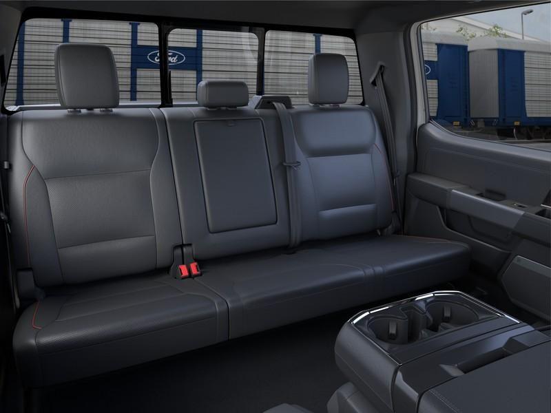 dealerslink_s3_amazonaws_com-vehicles-1206-217141N-614ef98e136c3_jpg
