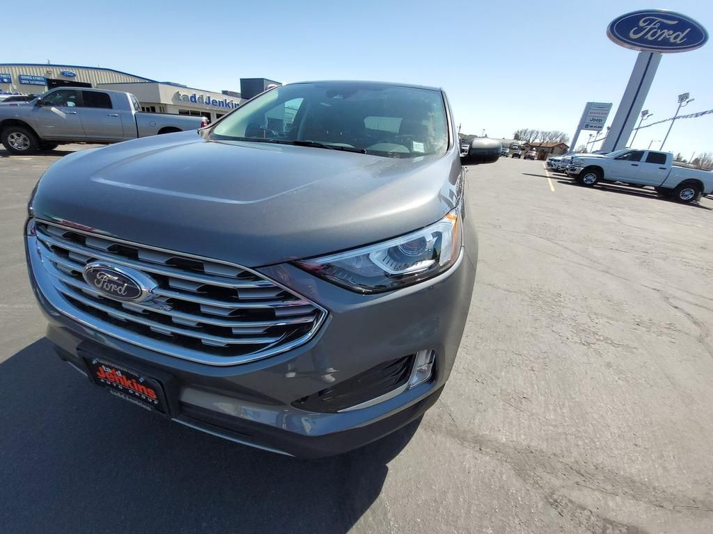 dealerslink_s3_amazonaws_com-vehicles-1206-217461N-C9F4BC79A7C54F277ADB9A5734E62764_jpg