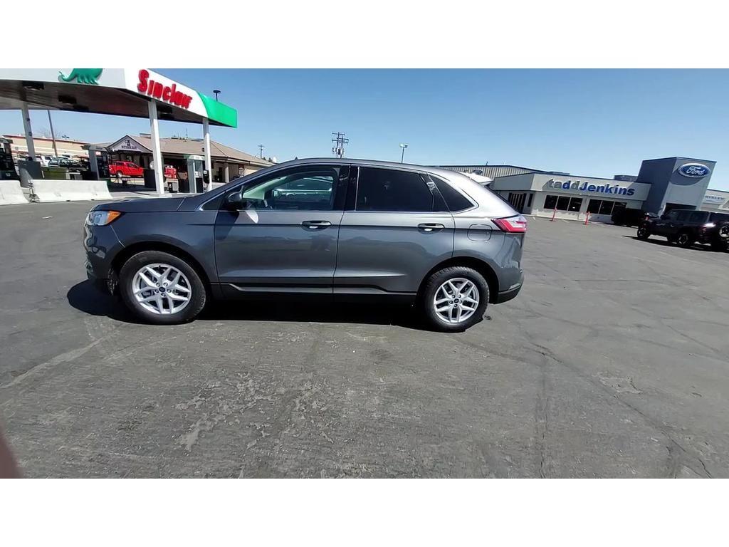 dealerslink_s3_amazonaws_com-vehicles-1206-217461N-C9F6EA4D04E70401A176BEE212F7E108_jpg