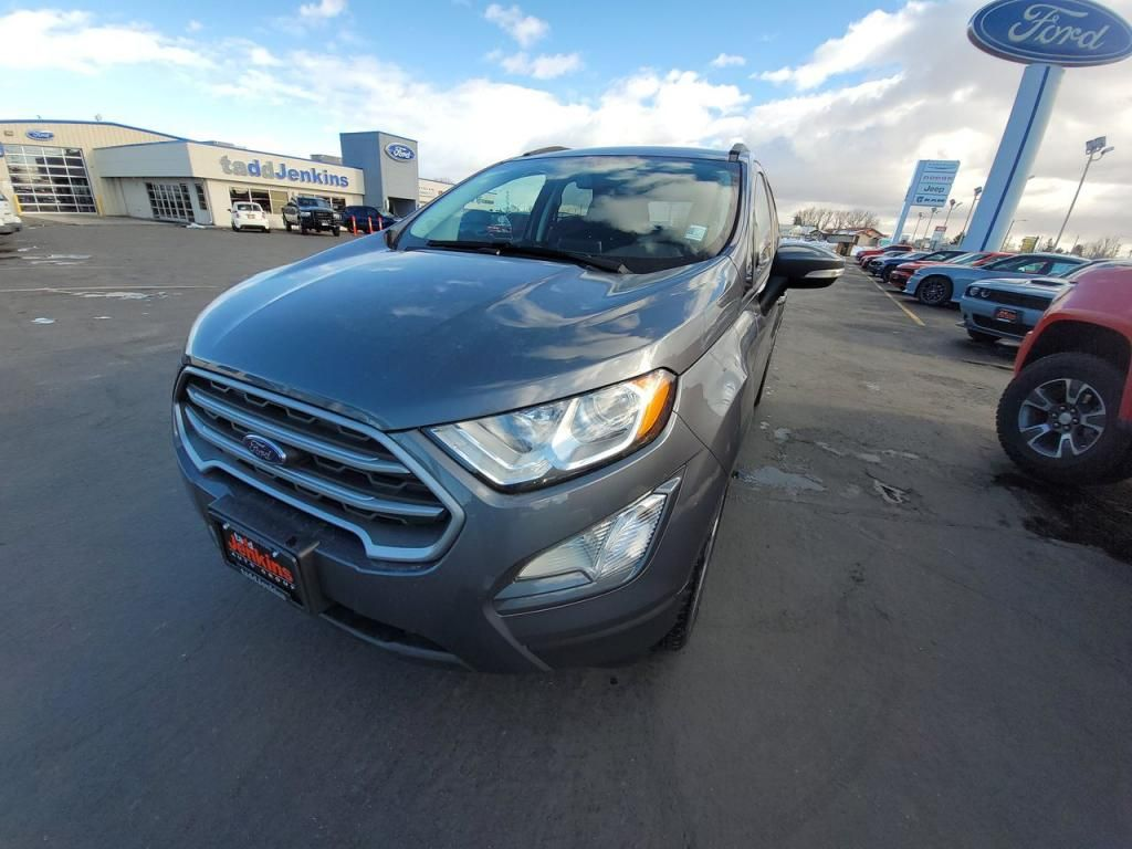 dealerslink_s3_amazonaws_com-vehicles-1206-219195N-601dda5a3e10b_jpg