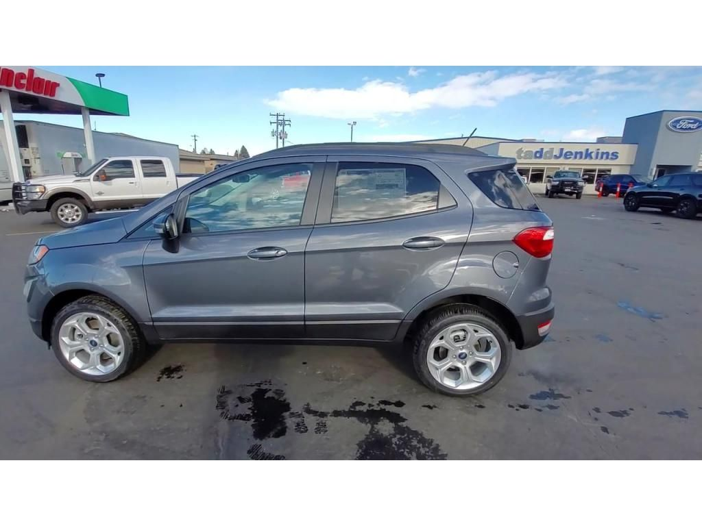 dealerslink_s3_amazonaws_com-vehicles-1206-219195N-601dda5bd166e_jpg
