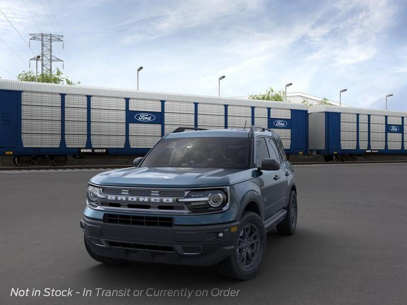 dealerslink_s3_amazonaws_com-vehicles-1206-219364N-614ef9e4583e7_jpg