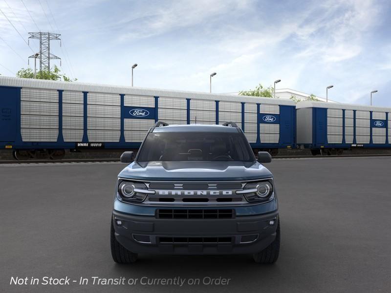 dealerslink_s3_amazonaws_com-vehicles-1206-219364N-614ef9e8268af_jpg