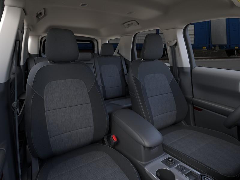 dealerslink_s3_amazonaws_com-vehicles-1206-219364N-614ef9ebe3e36_jpg