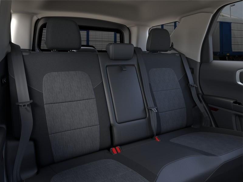 dealerslink_s3_amazonaws_com-vehicles-1206-219364N-614ef9ecee603_jpg