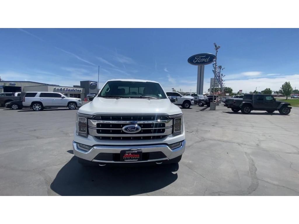dealerslink_s3_amazonaws_com-vehicles-1206-219525N-60c3eb880211f_jpg