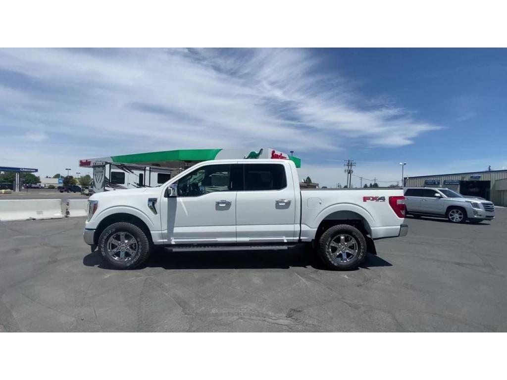 dealerslink_s3_amazonaws_com-vehicles-1206-219525N-60c3eb88b6860_jpg