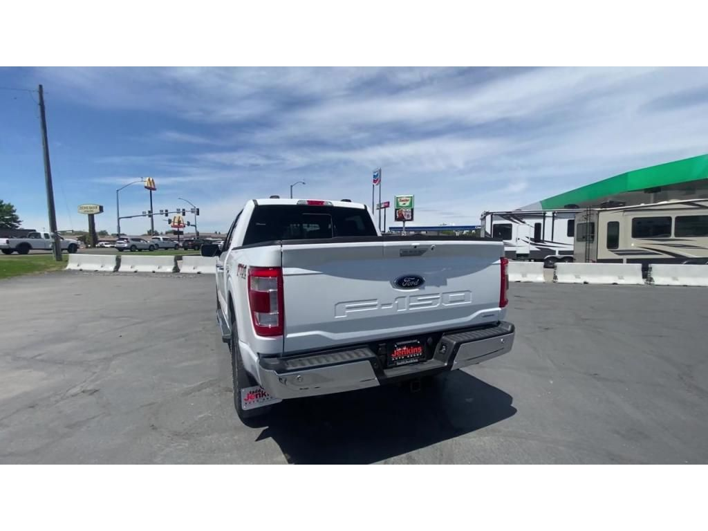 dealerslink_s3_amazonaws_com-vehicles-1206-219525N-60c3eb8934911_jpg