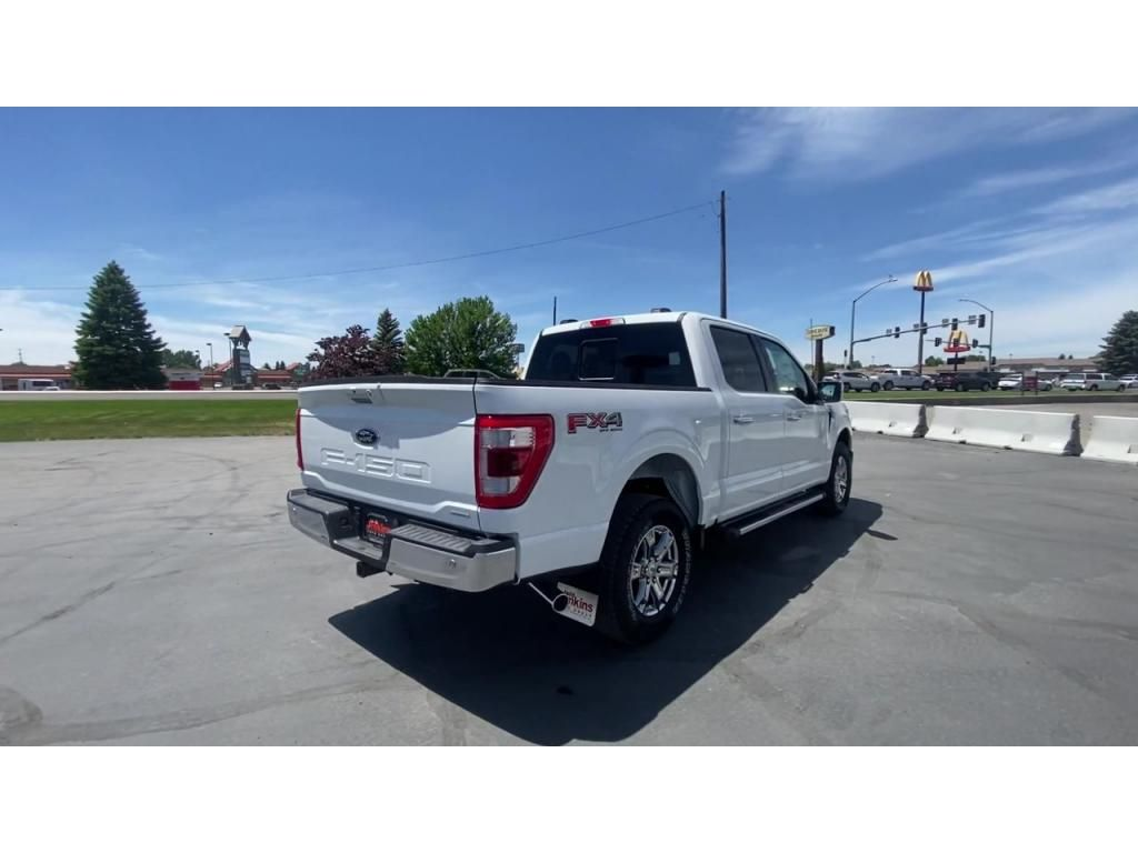 dealerslink_s3_amazonaws_com-vehicles-1206-219525N-60c3eb8977bbe_jpg