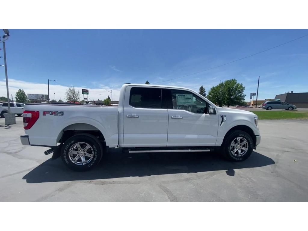 dealerslink_s3_amazonaws_com-vehicles-1206-219525N-60c3eb89b82fc_jpg