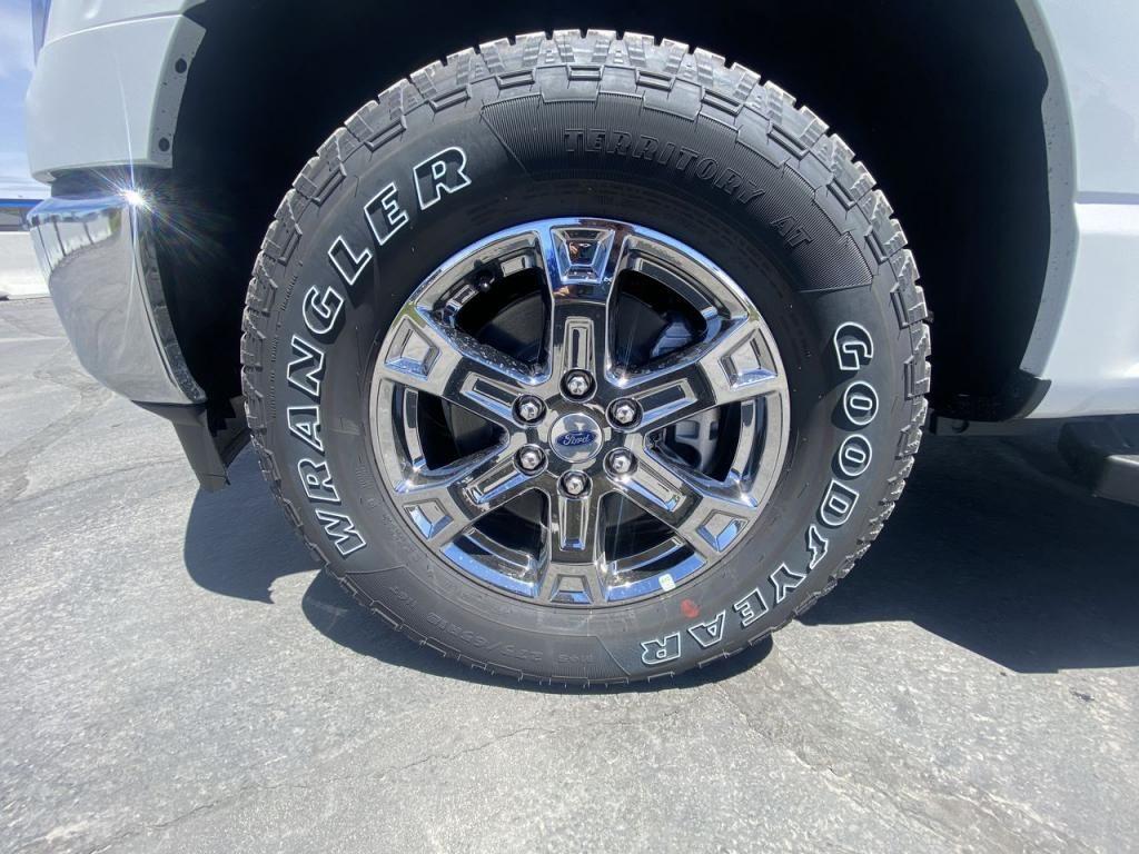 dealerslink_s3_amazonaws_com-vehicles-1206-219525N-60c3eb8a213ea_jpg