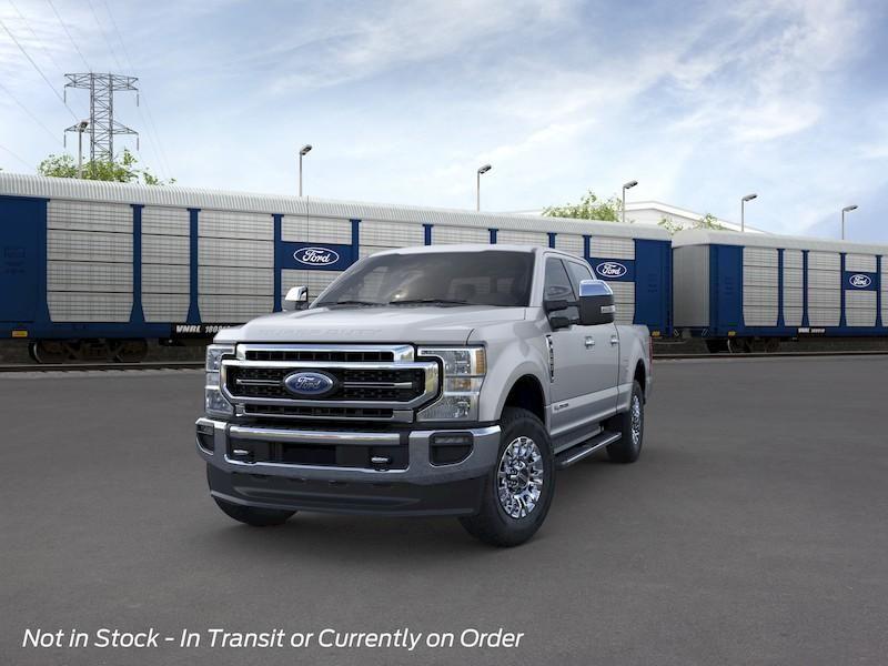 dealerslink_s3_amazonaws_com-vehicles-1206-223599N-615ecc24a7916_jpg