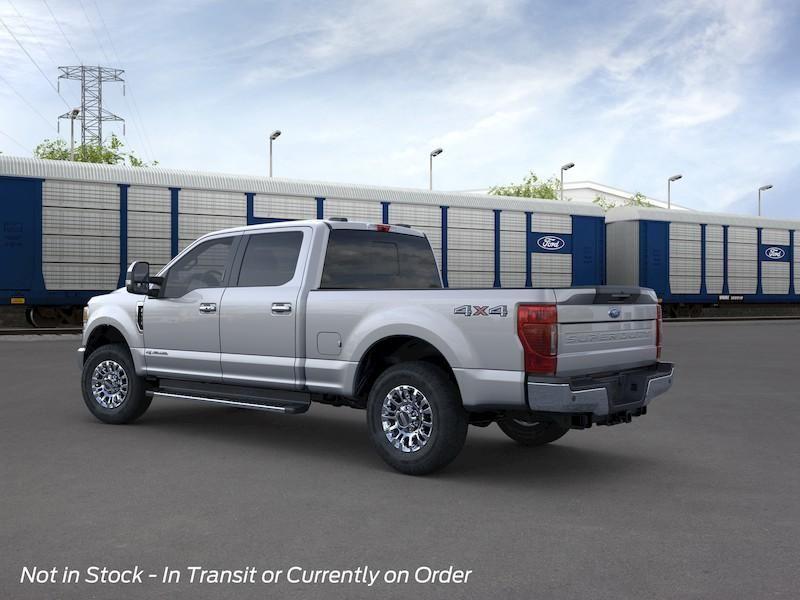 dealerslink_s3_amazonaws_com-vehicles-1206-223599N-615ecc2696e5d_jpg