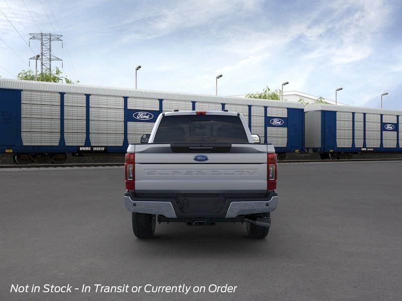 dealerslink_s3_amazonaws_com-vehicles-1206-223599N-615ecc278661f_jpg