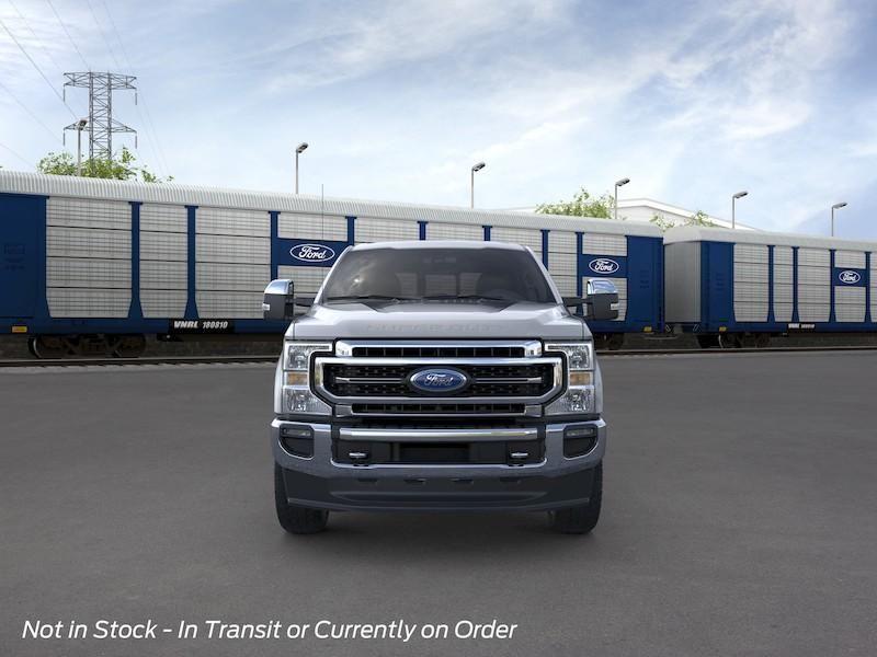 dealerslink_s3_amazonaws_com-vehicles-1206-223599N-615ecc2880406_jpg
