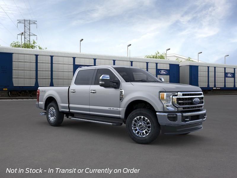 dealerslink_s3_amazonaws_com-vehicles-1206-223599N-615ecc29bfe9b_jpg