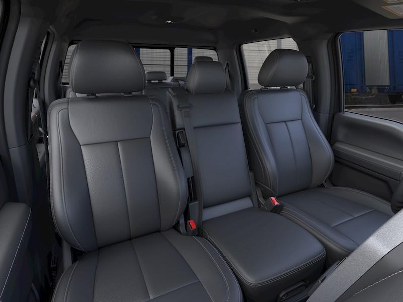 dealerslink_s3_amazonaws_com-vehicles-1206-223599N-615ecc2d6d88c_jpg