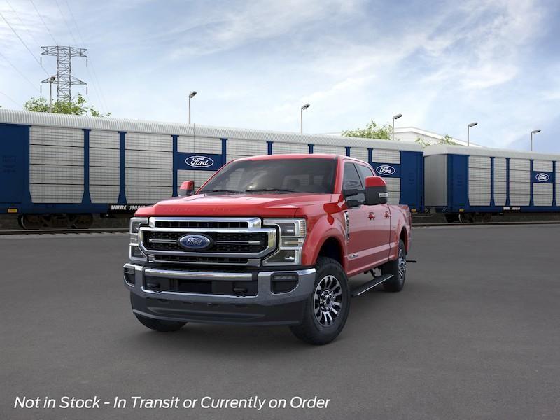 dealerslink_s3_amazonaws_com-vehicles-1206-228073N-615ecbe1705f5_jpg