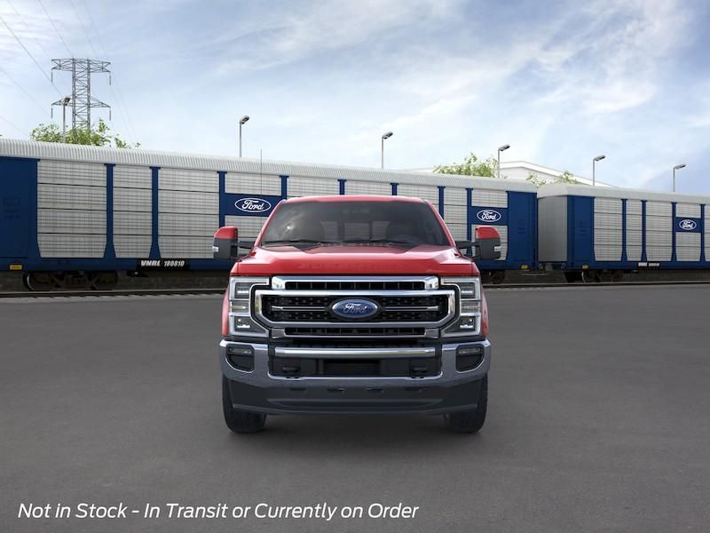 dealerslink_s3_amazonaws_com-vehicles-1206-228073N-615ecbe54f9c1_jpg